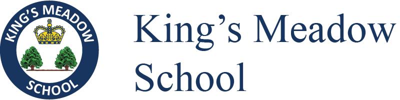 Kings Meadow Primary School